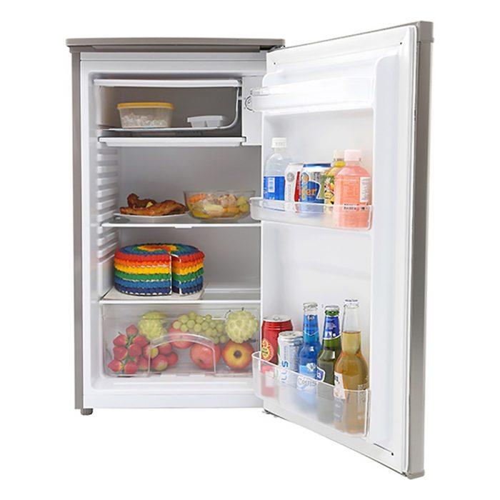 #2: Tủ Lạnh Mini Beko RS9050P (90L)