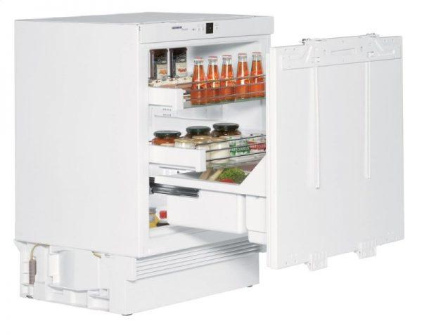Ai nên dùng tủ lạnh mini