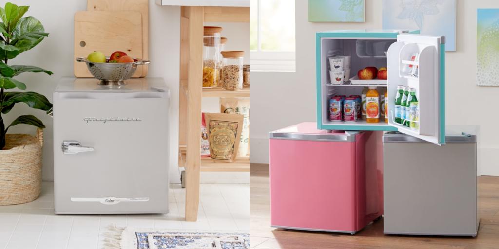 Tủ lạnh mini cho sinh viên