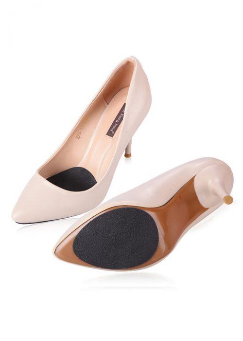 Miếng dán đế giày chống trơn trợt