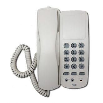 Điện thoại bàn giá rẻ Nippon NP 1202