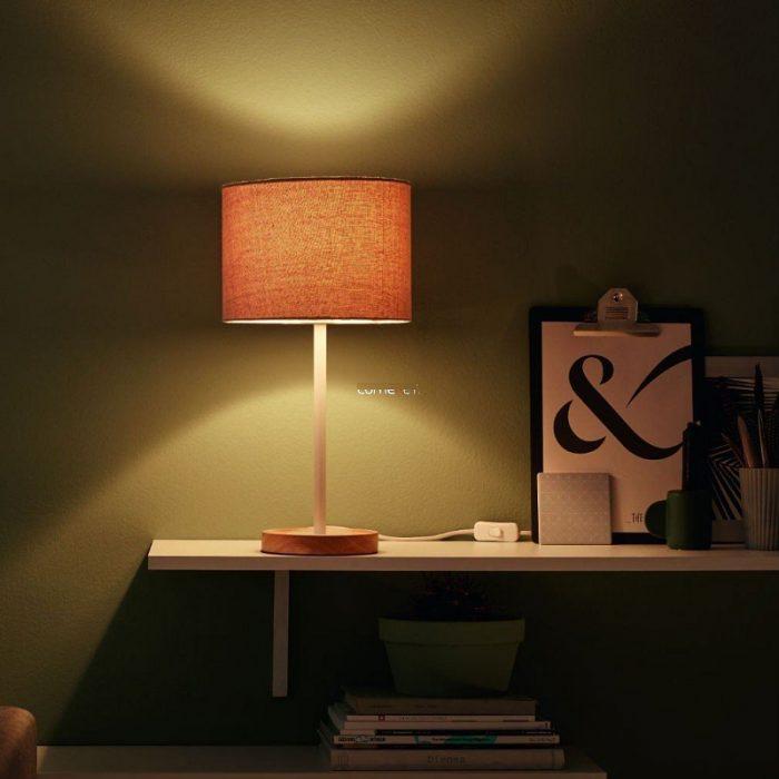 7. Đèn trang trí để bàn Philips Limba
