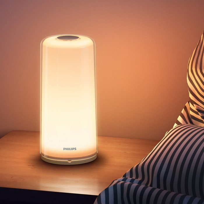 9. Đèn Ngủ Thông Minh Xiaomi PHILIPS Zhirui