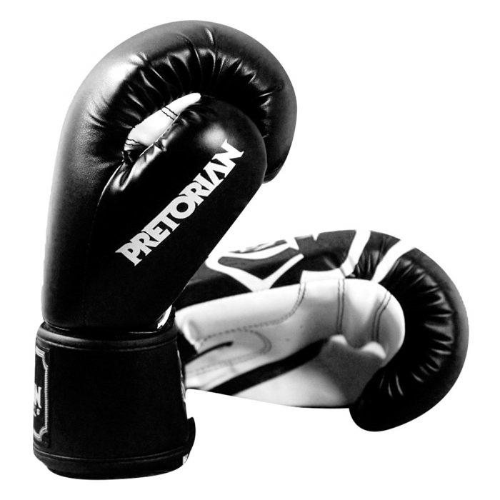 Găng Tay Boxing Pretorian