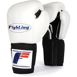 Găng tay sparring