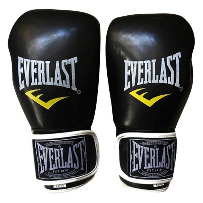Găng Tay Boxing Everlast