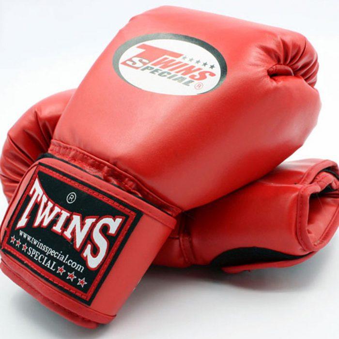 Găng Tay Boxing Twins