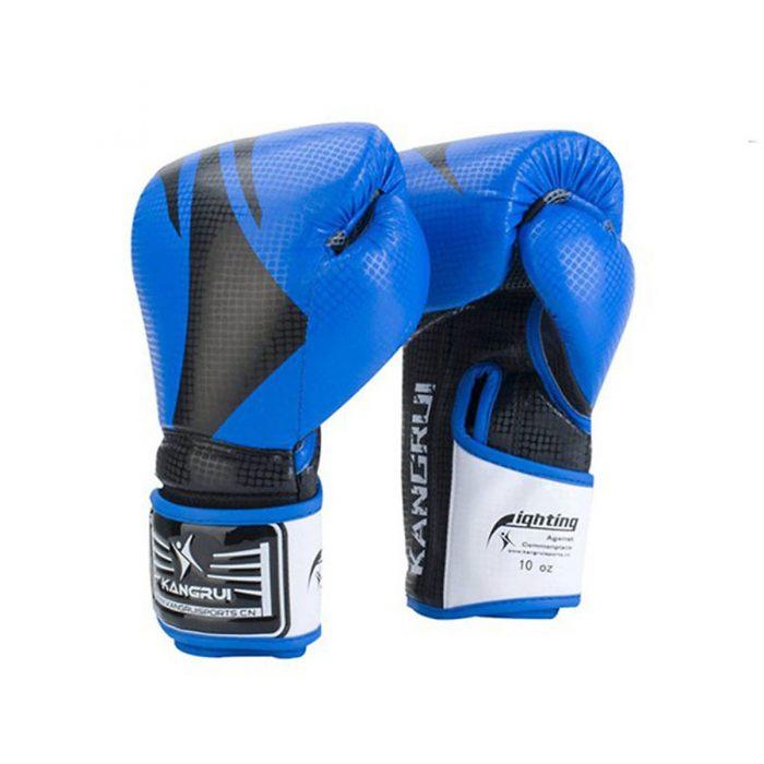Găng tay tập Boxing Kangrui KB337