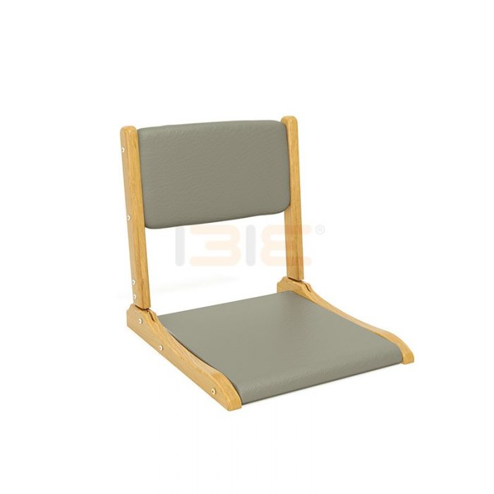 Ghế bệt cao cấp Pisu