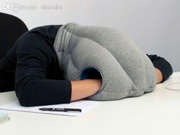 Một giấc ngủ trưa ngắn khoảng 15 - 30 phút đối với dân văn phòng là rất cần thiết