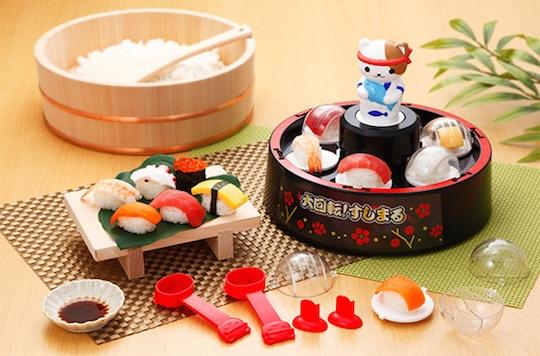 Bộ đồ chơi nấu ăn có dùng nhiệt thì thường được sản xuất bằng nhựa cao cấp