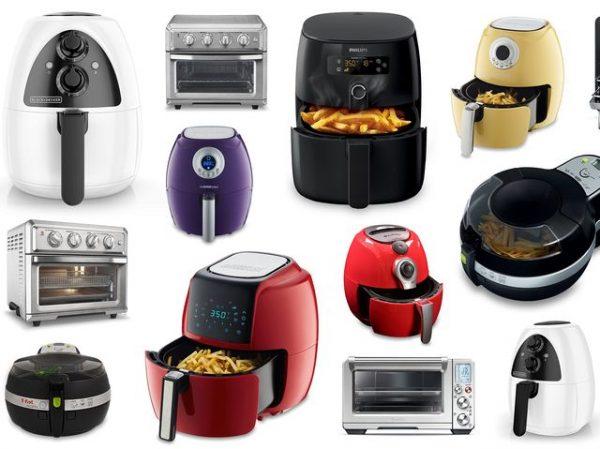 Chắc chắn bạn sẽ không muốn chi gần 2 triệu đồng cho một thiết bị nhà bếp mà chỉ để phủ bụi.