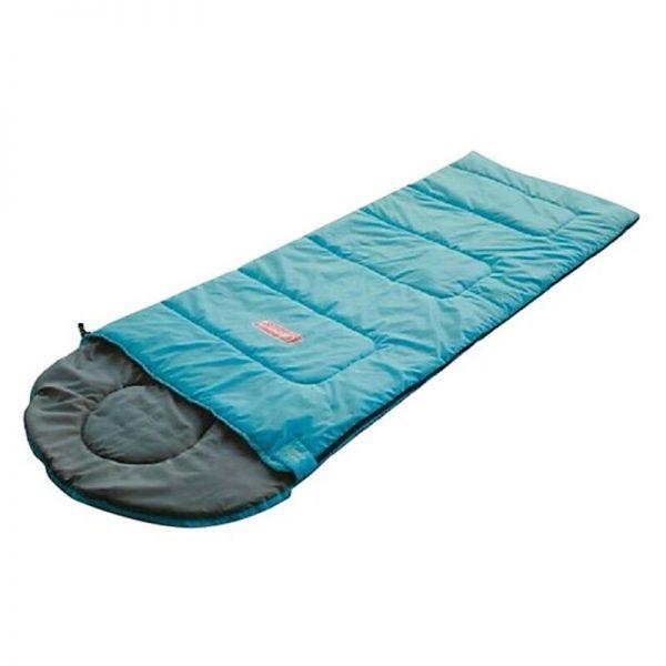 Túi Ngủ Lady Sleeping Bag Coleman